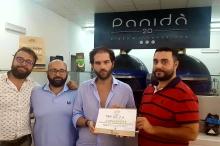 6_PANIDA_2.0